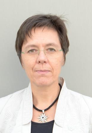 Mitg - HelenaLoner