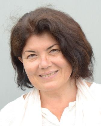 Mitg - ValentinaAngelova