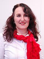 Mitg - Beatrice Merone