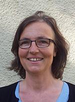 Mitg - Franziska Geiger