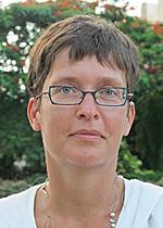 Mitg - Ines Günther Leopold