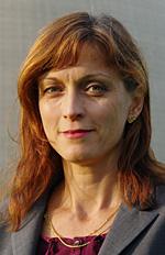 Mitg - Ruth Schmid